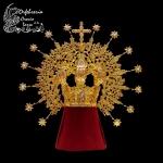 Corona de 11 cm (FR)