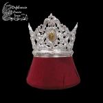 Corona cestillo 08 de 16 cm