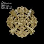 Corona (galleta) 10