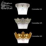 Coronitas 4-5-6