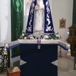 Aranjuez Angustias