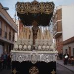 Ciudad Real Dolorosa de Santiago
