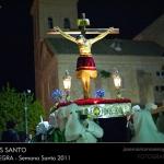 Consuegra Cristo Caridad