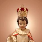 Villarrubia de los Ojos Virgen del Carmen