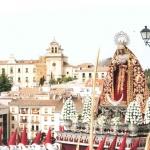 Cuenca Esperanza
