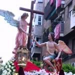 Murcia Xto. del Pedrón