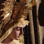Talavera de la Reina Jesús Nazareno