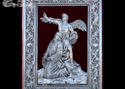 Libro reglas Oración-Ciudad Real