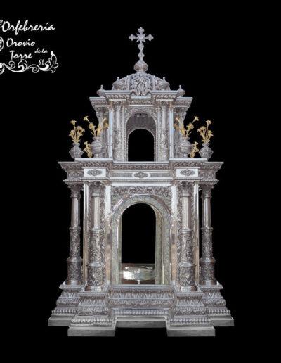 Templete 06(1)