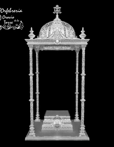 Templete 09
