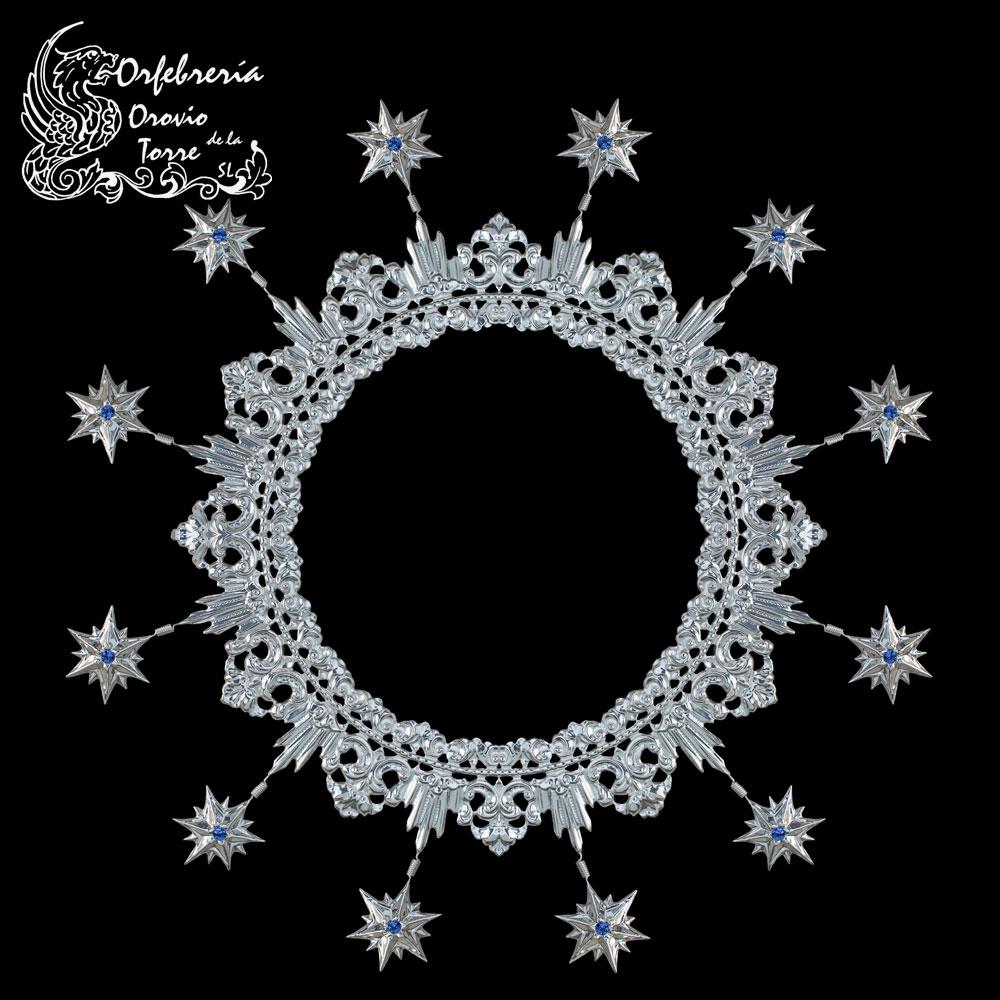 Corona (aro) 07