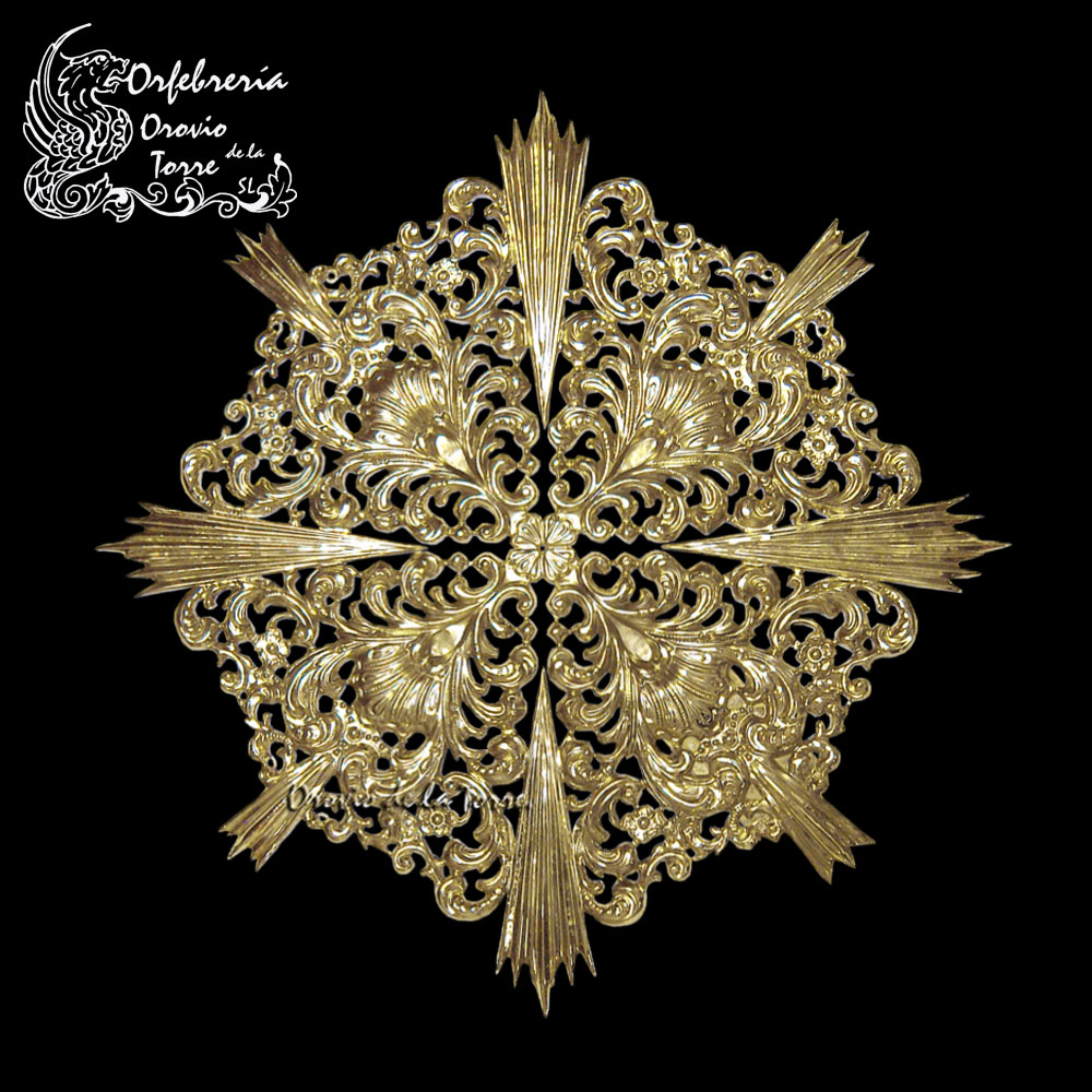 Corona (galleta) 09