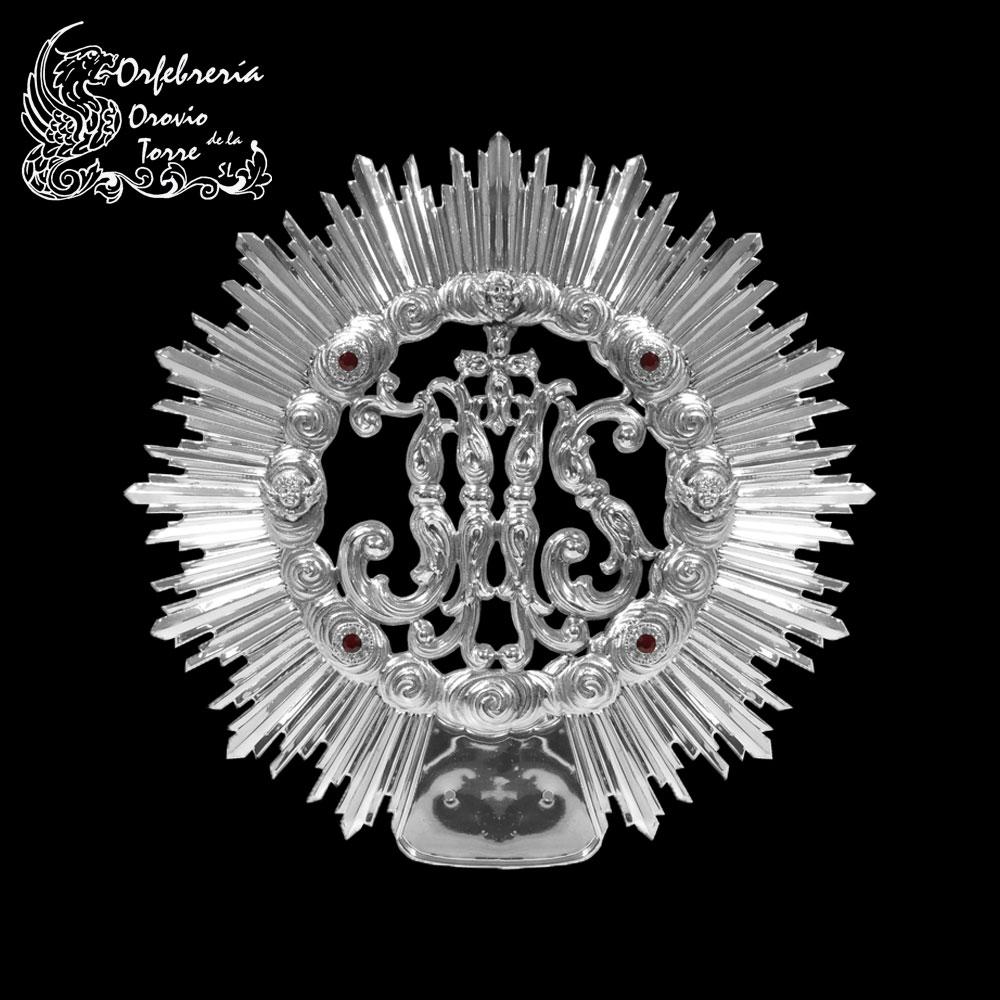 Corona (galleta) 18