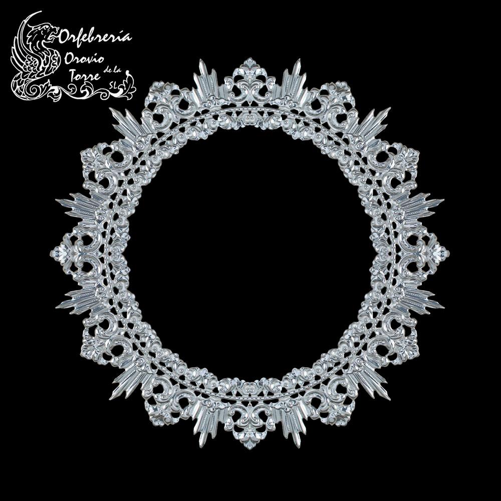 Corona (aro) 06