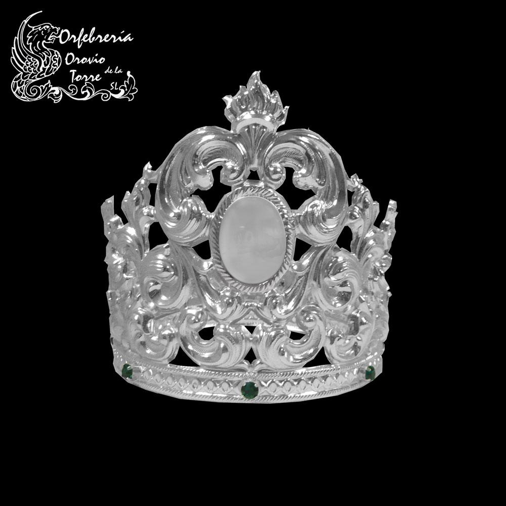 Corona Tiara