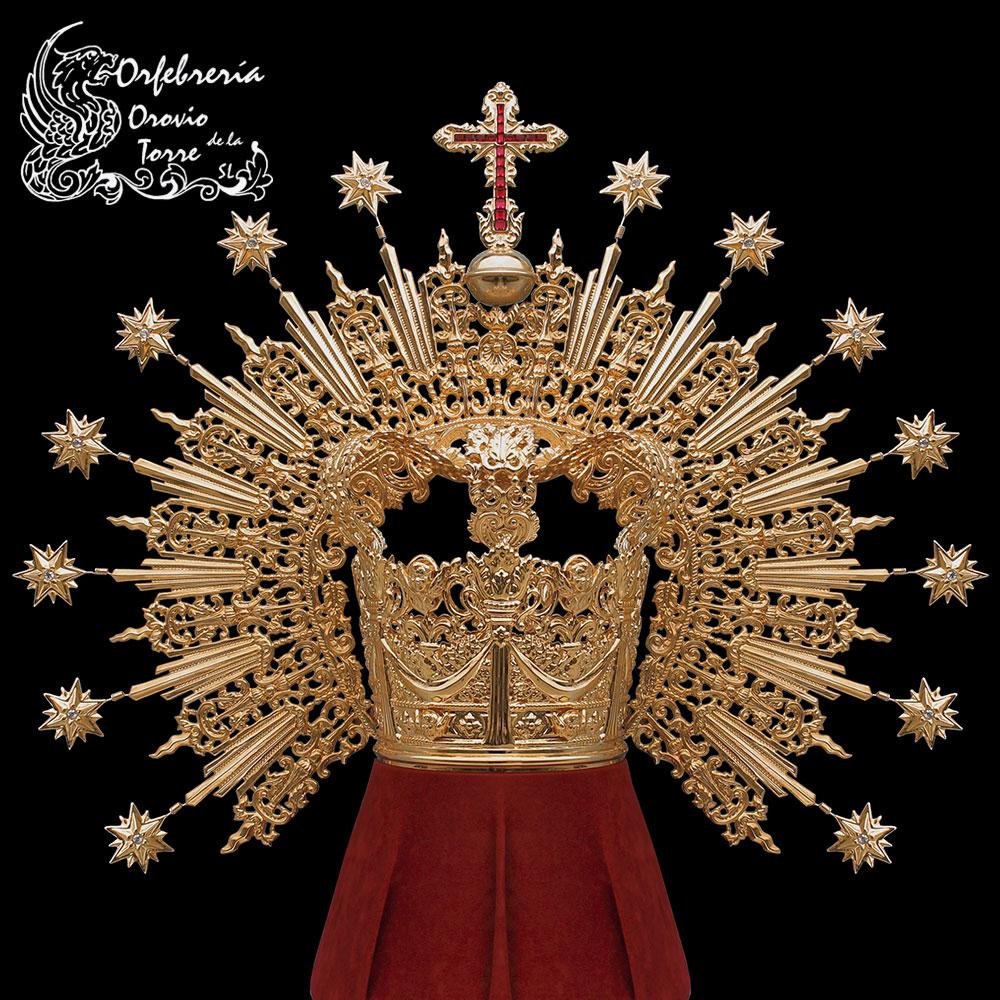 Corona 12