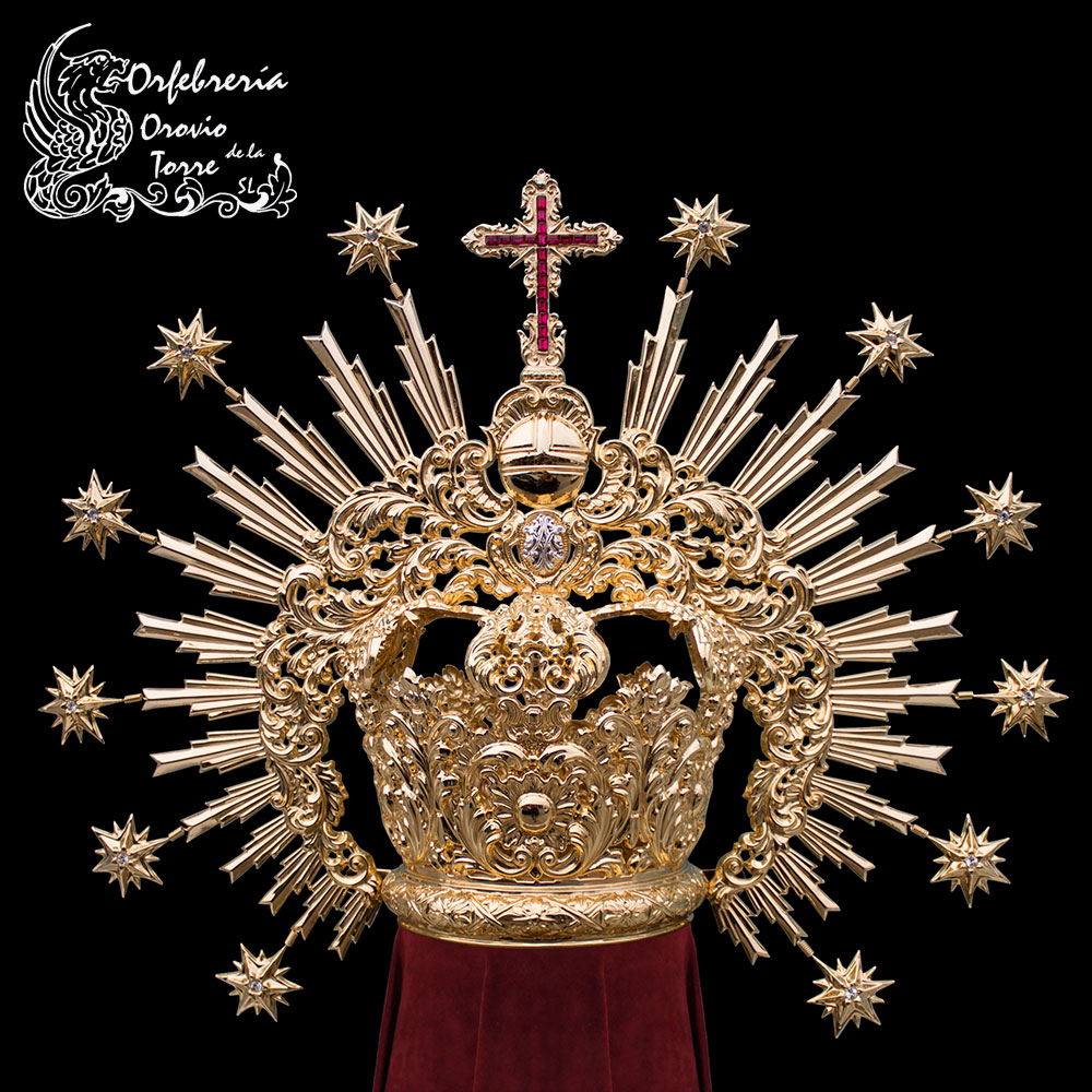 Corona 14