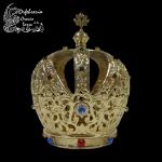 Corona Virgen del Prado