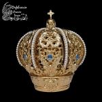 Corona Virgen de la Cabeza