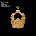 Corona Niño Virgen de la Cabeza