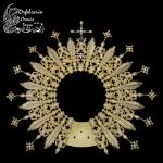 Corona (aro) 33