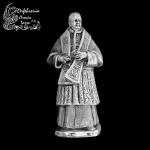 Imagen Juan XXIII