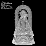 Imagen Virgen de la Caridad
