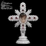 Relicario Imagen Jesus