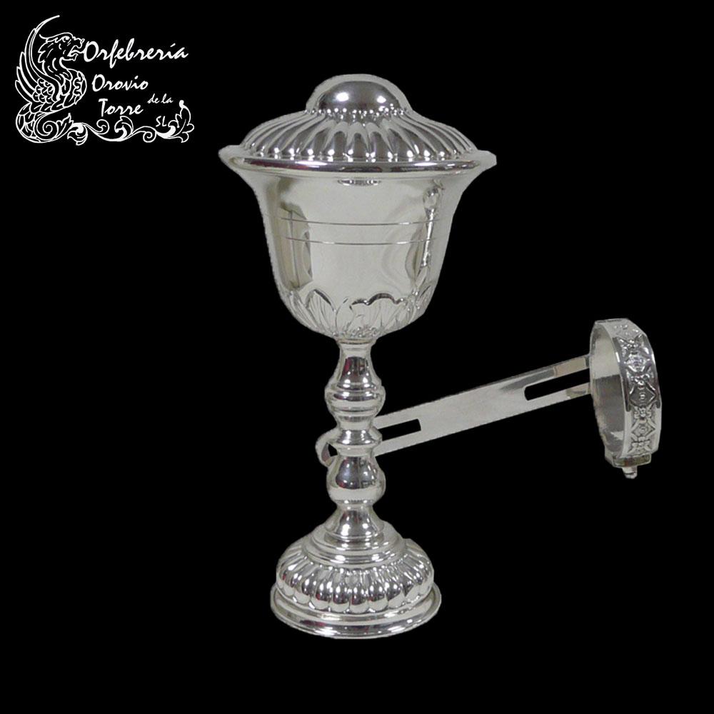 Copa perfumes María Magdalena