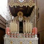 Alcazar de San Juan Dolores