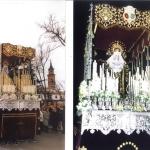 Barajas Soledad