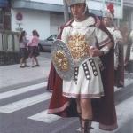 Boiro Romano