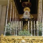 Don Benito Soledad