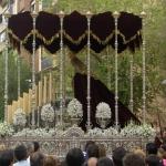 Jaén Santa Cena
