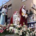 Quintanar de la Orden Tres Marías