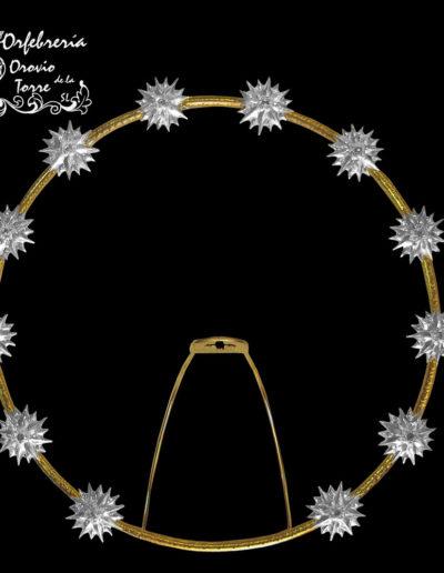 Aro estrellas 01