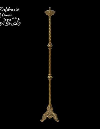 Candelero altar - 100cm