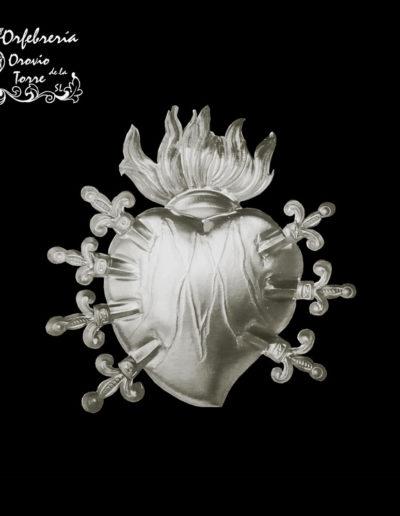 Corazón 02(12,5x13)