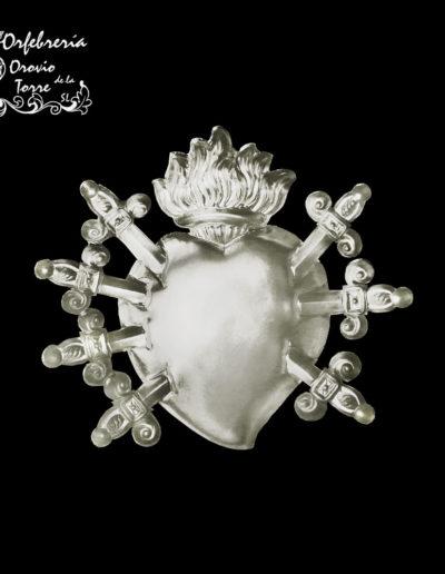 Corazón 03(12x14)