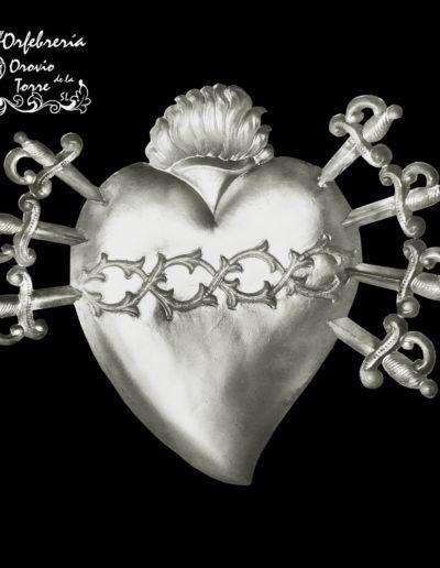 Corazón 04(15x185)