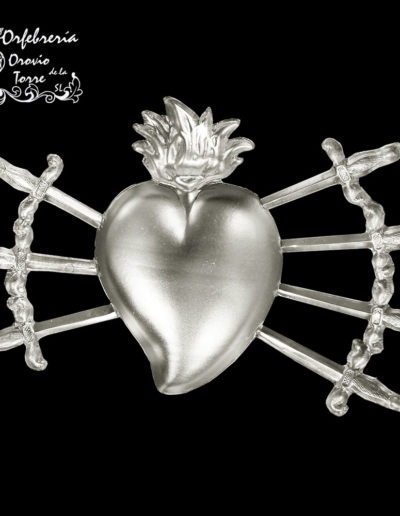Corazón 08