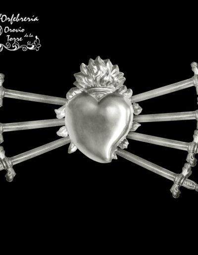 Corazón 09(13,5x315)