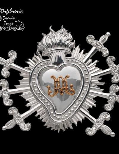 Corazón 10(15x20)