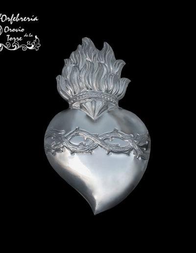 Corazón 11B(15x95)