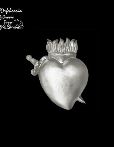 Corazón 14(10,5x9)