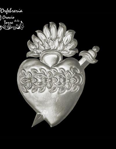 Corazón 16(15x115)