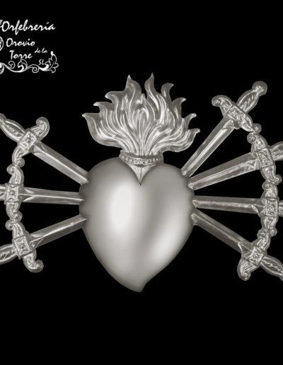 Corazón 18(13,5x215)