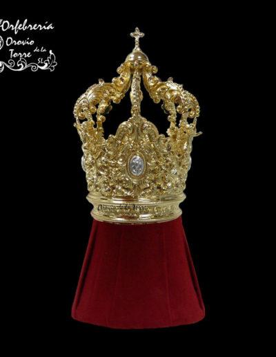 Corona cestillo 08-imperiales