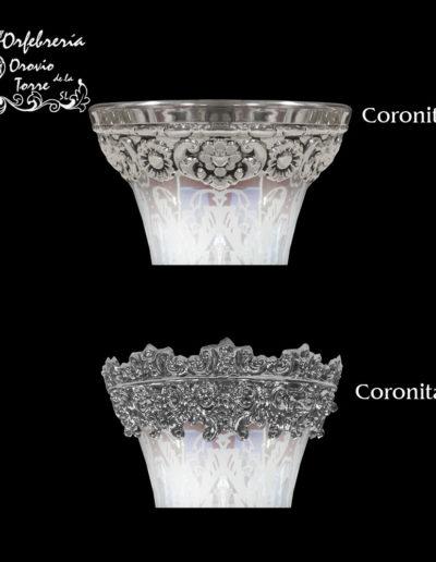 Coronitas 10-11