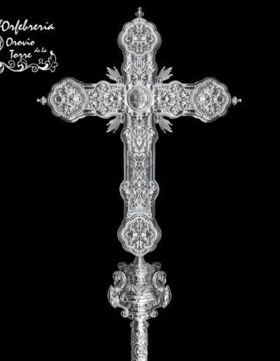 Cruz Parroquial 04